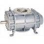 Equalizer RM Blowers