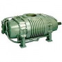 MD Pneumatics™ Model 1200 Mechanically Sealed Vacuum Booster