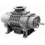 M-D Pneumatics™ 3200 Mechanically Sealed Vacuum Booster