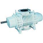 M-D Pneumatics™ 7000 Mechanically Sealed Vacuum Booster
