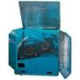 PneuMax II™ Blower Packages