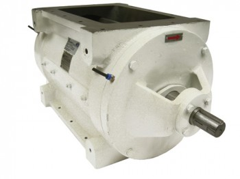 Used / Overhauled Nu Con DT750C
